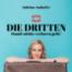 #37 Dieter - Der Krieg nahm ihm viel, aber nicht die Lust aufs Leben