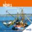 Der CSD Nordwest - Rück- und Ausblick