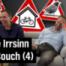 Der reale Irrsinn auf der Couch (Folge 4)