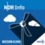 In eigener Sache: Ausblick auf Klima-Interviews im August
