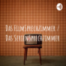 Das SerienSprechzimmer: Interview with Kristin Chenoweth on SCHMIGADOON!