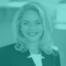 #28 | Wie entfalte ich mein Potential? – Dr. Judith Mangelsdorf