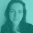 #30 | Vorteile von Introvertierten im Berufsleben – Jennifer Häuser