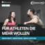 Die Grundlage ist Bodyweight Training | Chris Trainingstagebuch