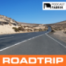 Roadtrip - Der Auto-Podcast Folge 60