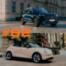 Roadtrip - Der Auto-Podcast Folge 62