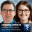 """Hitzewelle in der Hausarztpraxis – ein Griff in die """"braune Tüte"""" hilft"""