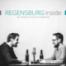 Staffel 3- Episode 5 | mit Fabian Kreipl - Grünzeug GmbH