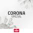 """""""Corona-Mittel noch nicht optimal"""""""