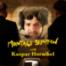 309: Kaspar Hornikel (DoP)