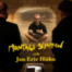 313: Friendly Takeover ft. Jan Eric Hühn