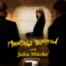 315: Julia Mücke (Regisseurin)