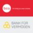 AD-HOC - der Podcast der BCA und Bank für Vermögen (Folge 1)
