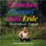 #022 Entspannungsreise für Kids - Liebende-Güte-Meditation Springbrunnen