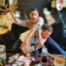73 Wochenrückblick: Coinbase vs. Robinhood - Kampf um Kryptomarkt