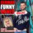 German Funny Bones: Sven Hieronymus 1-2