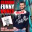 German Funny Bones: Markus Hennig 1-2