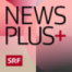 Ist die Netflix-Serie «Squid Game» für Jugendliche gefährlich?