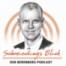 SchmiedingsBlick – Vol. 77