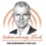 SchmiedingsBlick – Vol. 78 / 13. Anleger Spezial