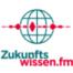 30 Jahre Wuppertal Institut - damals und heute