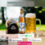 Oettinger Pils: Oh we´re going to Ibiza! |Folge 83|