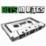 Retrotechnik ft. retrokram | Bits in Bites Live