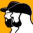 Hat-On #025 Super Mario Bros Movie, Lufia bei Kaufhof und CMOS Bomb entschärft