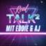 Real Talk Talk Intro