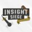 Insight GSA LEAGUE #10