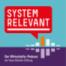 (57) Wen stärkt das Betriebsrätemodernisierungsgesetz?
