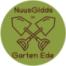 #42 - Spezial - live aus dem Garten Ede