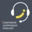 Happiness ist eklig, aber geil - Interview mit Lukas China