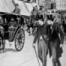 SHERLOCK HOLMES ›Das Tal des Grauens‹ VII. Kapitel ›Der Detektiv in der Falle‹ & VIII. Kapitel ›Das Ende‹