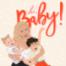 Unterschiede 1. & 2. Schwangerschaft PLUS Q&A zur aktuellen Schwangerschaft