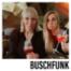 Buschfunk & MdB Dr. Reinhard Brandl #Folge10