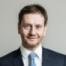 #91 Michael Kretschmer - Föderalismus in der Pandemie