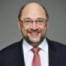 #111 Martin Schulz - Ex-Kanzlerkandidat