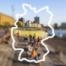 In der Hochburg (2): Die FDP in der Stadt der Reichen und Schönen