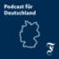 """Was ist deutsch, Matthias Brandt? """"Keinem Politiker vorzuwerfen, dass sie nicht in Stalingrad waren"""""""