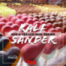 """App-A-Teaser Ralf Sander von """"Gimme Gelato"""""""