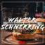 """App-A-Teaser – Walter Schnerring von """"Die Fette Kuh"""""""