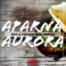 """App-A-Teaser  – Aparna Aurora von """"Chutnify"""""""