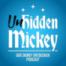 Steamboat Willie – Türchen 23 Disney  Adventskalender