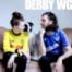 076 - Derby-Hymne ohne Refrain