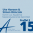 ÖGD S2-E15 Ute Hansen & Simon Bimczok |Komm zur Akademie