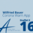 ÖGD S2-E16 Wilfried Bauer |Corona Warn App