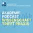 ÖGD S2-E25 Prof. Dr. Cornelia Betsch   Impfbereitschaft und Maskenpflicht