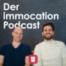 161   Q&A   Deutschland vs. Österreich: Wo lohnen Immo-Investments [2021]? Profi-Investor Paul Zödi erklärt's