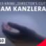 Folge 10 (Epilog): Unter einer Kastanie
